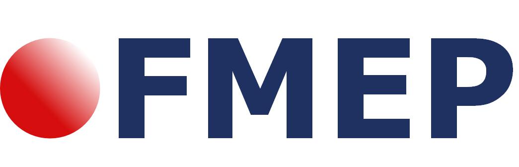 FMEP Webshops